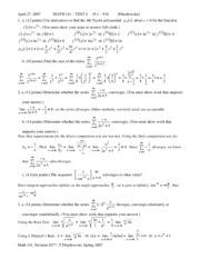 Exam_solutions_4_(2)