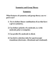 Lecture_31_32_Symmetry_Group_Theory_1