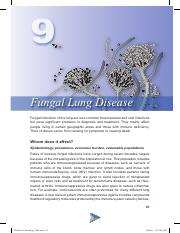 chapter-9-fungal-lung-disease