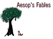Aesop's Fables - Aesopus