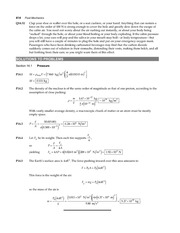 412_Physics ProblemsTechnical Physics