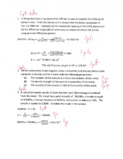 Quiz5_Fall15_solutions