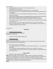 ADM3318_International_Business_Class_Notes.docx
