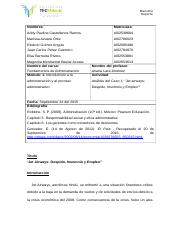 Analisis Jet Air ways1.docx