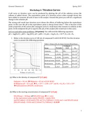 WS4-S15-KEY-Titration-Curves