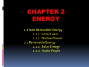 PHY360_Chapter 2.0_Energy_2.1 Non Renewable Energy (Disember 2012-April 2013).pdf
