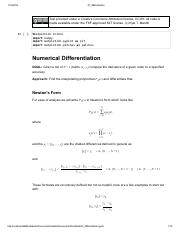 07_differentiation.pdf
