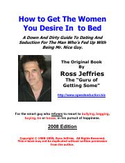 How-To-Get-The-Women-You-Desire-Into-Bed.pdf