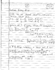 notes_apm563_25