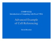 05_1022q_advanced_example_of_cell_referencing_s2013