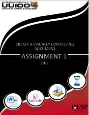 htm 100 assignment 2 Isys 350, fall 18, assignment 2, due date: 10/1/18 part 1: create a c# form with a textbox and a button the box is for a user to enter a number of seconds and when the user clicks the button, the program displays the equivalent number of hours, minutes and seconds using a messageboxshow method if the seconds entered is less than 60, your program should only display the seconds if the.