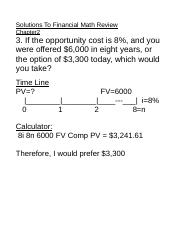 Fin_Math_Review_Solutions.doc