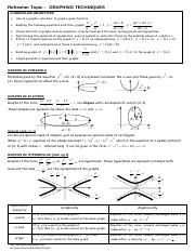 5557212-Math-Refresher-Course-Graphing.pdf