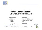 C07-Wireless_LANs