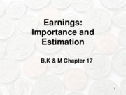 L3_Earnings_Estimation___Earnings
