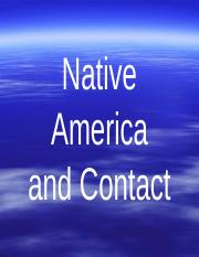 Native_America_and_Contact.ppt
