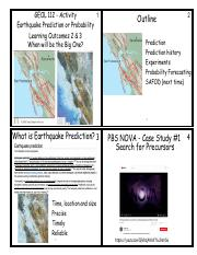 Activity_19_Prediction_slides_GEOL112_Fall_2017.pdf