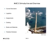 MAE02_CourseOverview (1)