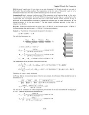 Thermodynamics HW Solutions 233