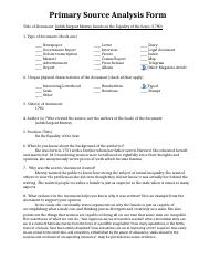 Primary Source Analysis Form.docx