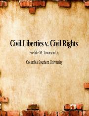 Civil Rights and Liberties.pptx