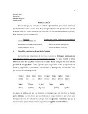 Hand-out #6 Fonología.docx.docx