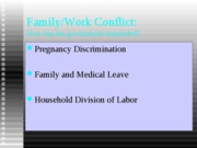Family-work+policy+4-18-11