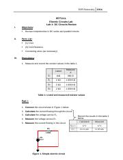 Lab 1 DC Circuits Review Lab - corrected (1).docx