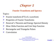 Chapter2_Lect2