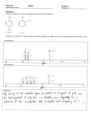 20.NMR Tests and Memos