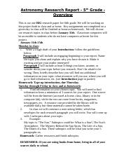 Astronomy_Report_-_overview_current_1-2.doc