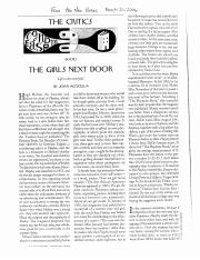 Acocella - The Girls Next Door.pdf