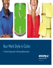 Your_Work_Style_in_Color.pdf