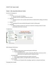 Midterm _1_CH_1_6_Guide.docx