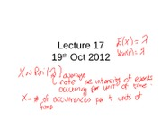 Lecture17_updated