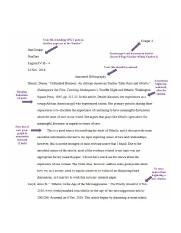 annotated-bibliography-with-labels.jpg