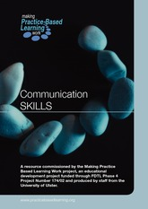 11_Communication Skills