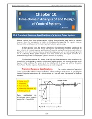 files-2-Chapters_10_5_Transient_Response_Specifications