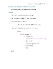Precalc0105to0107-page32