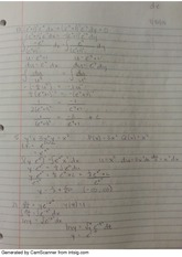 Differential_Equations_2[1]