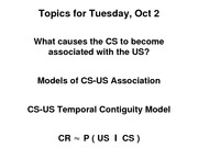 CL+Lecture+Tuesday+Oct+2+2012