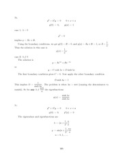 Differential Equations Lecture Work Solutions 169