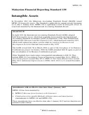 MFRS 138 Intangible Asset.pdf