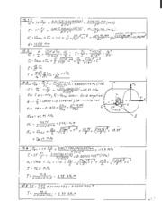 Advanced Mechanics of Materials 6th ed. (Boresi) ch. 15