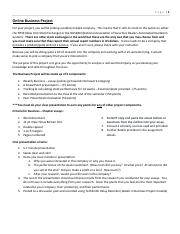 1920 21 Business Project & Outline Online.pdf