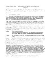 Indian constitution essay in english picture 2