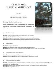 CL HUM 1060 Unit 4 Reading Objectives.pdf