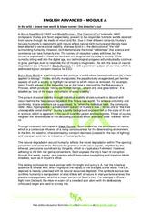 frankenstein guilt essay