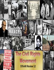 eoc_staar_review_12_civil_rights.pptx