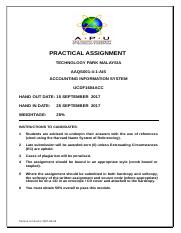 Practical Assignment Cover.doc